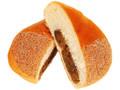 ファミリーマート マロンクリームパン