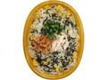 ファミリーマート 桜海老と蒸し鶏の焼ビーフン