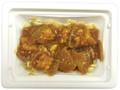 ファミリーマート 味付け牛ホルモンピリ辛味噌