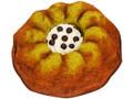 ファミリーマート 抹茶クグロフケーキ