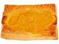 ファミリーマート 国産りんごのアップルパイ