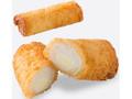 ファミリーマート パンdeロール チーズ