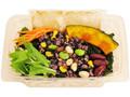 ファミリーマート 食物繊維が摂れる16品目のサラダ