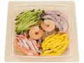 ファミリーマート 5種具材の中華風春雨サラダ