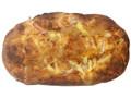 ファミリーマート ファミマ・ベーカリー ピザパン パイン&アップル