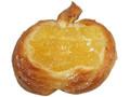 ファミリーマート まるでリンゴ