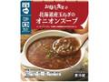 ファミリーマート 北海道産玉ねぎのオニオンスープ