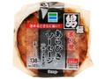 ファミリーマート 男飯 炙り焼あらびきソーセージ 一味マヨネーズ