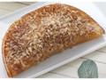 ファミリーマート お好み焼きパン