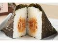 ファミリーマート 韓国風味付海苔 サムギョプサル