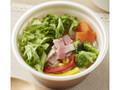 ファミリーマート 1/2日分の野菜が摂れるコンソメスープ