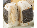 ファミリーマート スーパー大麦 サラダチキンとチーズ