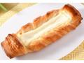 ファミリーマート ファミマ・ベーカリー 北海道クリームチーズのデニッシュ