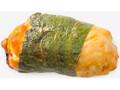 ファミリーマート 鶏ささみロール しそチーズ