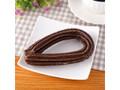 ファミリーマート FAMIMA CAFE&SWEETS チョコチュロッキー