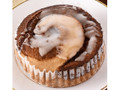 ファミリーマート ファミマ・ベーカリー コーヒー蒸しケーキ
