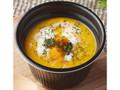 ファミリーマート かぼちゃのスープ
