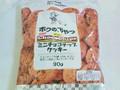 ファミリーマート ボクのおやつ ミニチョコチップクッキー 袋90g