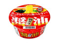 マイフレンド あっさりスープで食べやすい 鶏ガラ醤油ラーメン カップ81g