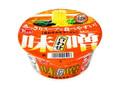 マイフレンド あっさりスープで食べやすい 合わせ味噌ラーメン カップ82g