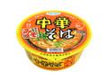 AKAGI 中華そば みそ味 カップ124g