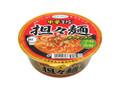 AKAGI 中華そば担々麺 カップ97g