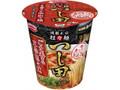 エースコック 一度は食べたい名店の味 つじ田 ごま香る正宗担々麺 カップ92g