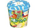 エースコック スープはるさめ 沖縄シークヮーサー味 カップ26g