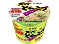 エースコック 復刻版 スーパーとんこつラーメン 博多味 カップ111g