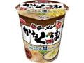 エースコック 全国ラーメン店マップ 京都編 あいつのラーメンかたぐるま こくとん塩ラーメン カップ94g