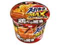エースコック スーパーカップMAX しょうゆラーメン カップ119g