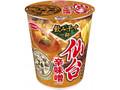 エースコック 飲み干す一杯 仙台 辛味噌ラーメン カップ72g