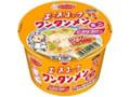エースコック ミニワンタンメン タンメン味 カップ40g