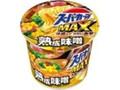 エースコック スーパーカップMAX みそラーメン カップ138g