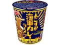 エースコック よこすか海軍カレーラーメン カップ62g