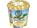エースコック スープはるさめ Delicious オリーブオイル香るシーフード味 カップ22g