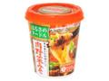 エースコック はるさめヌードル 肉野菜みそ 風味豊かな味噌スープ カップ58g