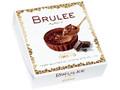 オハヨー BRULEE チョコレート カップ104ml