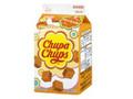 オハヨー Chupa Chups キャラメル パック500ml