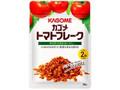 カゴメ トマトフレーク 袋30g