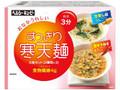 キユーピー ヘルシーキユーピー すっきり寒天麺 袋6食