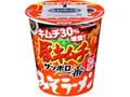 サッポロ一番 みそラーメン 豚キムチ カップ94g