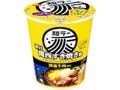 サッポロ一番 和ラー 神戸 関西すき焼き風 カップ73g