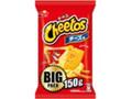 フリトレー チートス チーズ味 袋150g