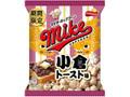 フリトレー マイクポップコーン 小倉トースト味 袋40g