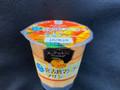 トーラク カップマルシ 沖縄県産宮古島マンゴーのプリン カップ95g