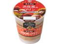 トーラク カップマルシェ 熊本県産 渋皮栗のプリン カップ95g