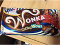 ネスレ WONKA クッキー&クリーム 1枚