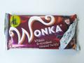 ネスレ WONKA キャラメル味 袋1枚