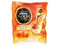 ネスカフェ ゴールドブレンド 贅沢キャラメルマキアート 袋11g×7